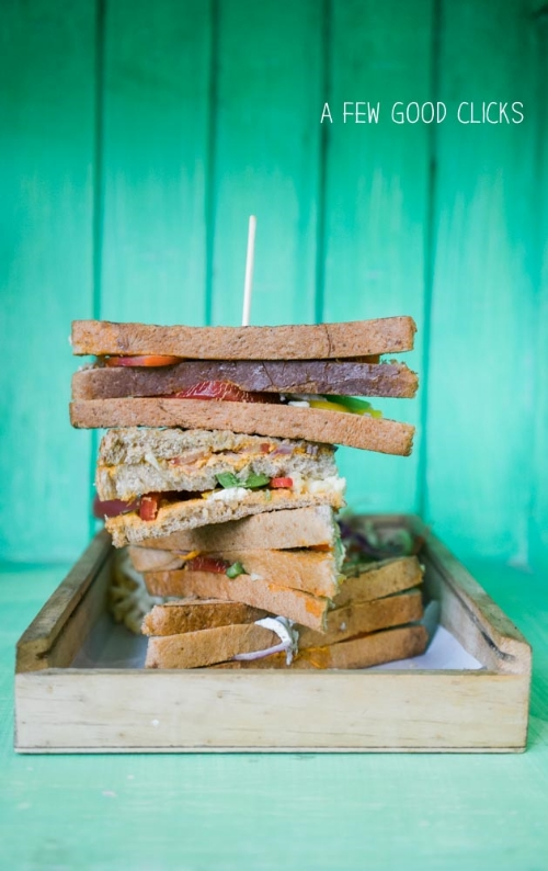 The-devils-sandwich-nibs-cafe-jaipur-a-few-good-clicks