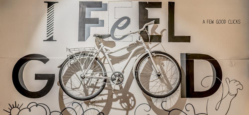 The-feel-good-nibs-cafe-jaipur-a-few-good-clicks