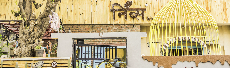restaurant-exterior-photography-jaipur-by-a-few-good-clicks-net