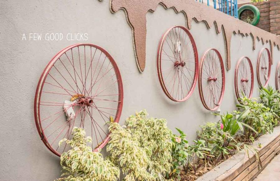 jaipur-restaurant-photographer-afewgoodclicks-net-captures-nibs