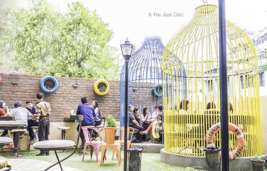 nibs-cabanas-photographs-by-afewgoodclicks-in-jaipur