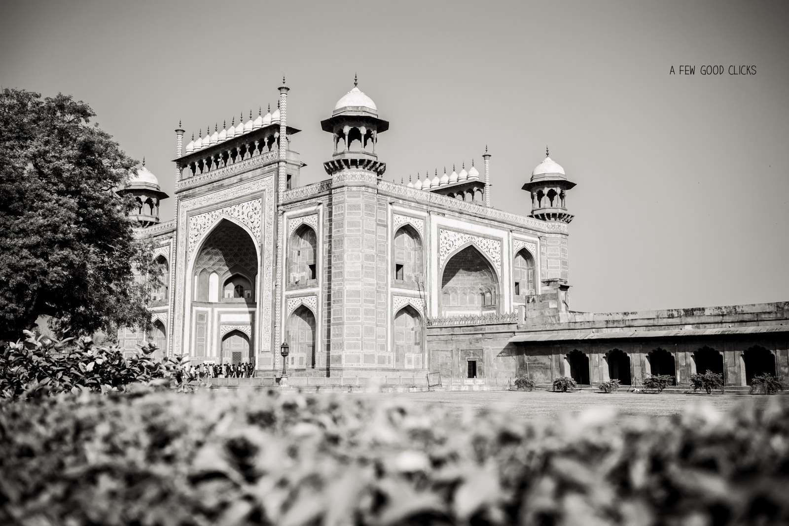 view-from-south-entrance-taj-mahal-gate-photograph-by-afewgoodclicks.net