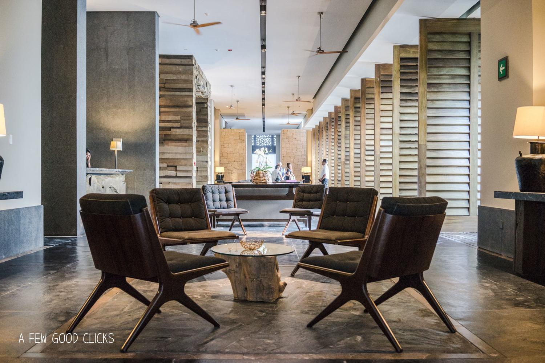 nizuc-hotel-lobby-photography-afewgoodclicks