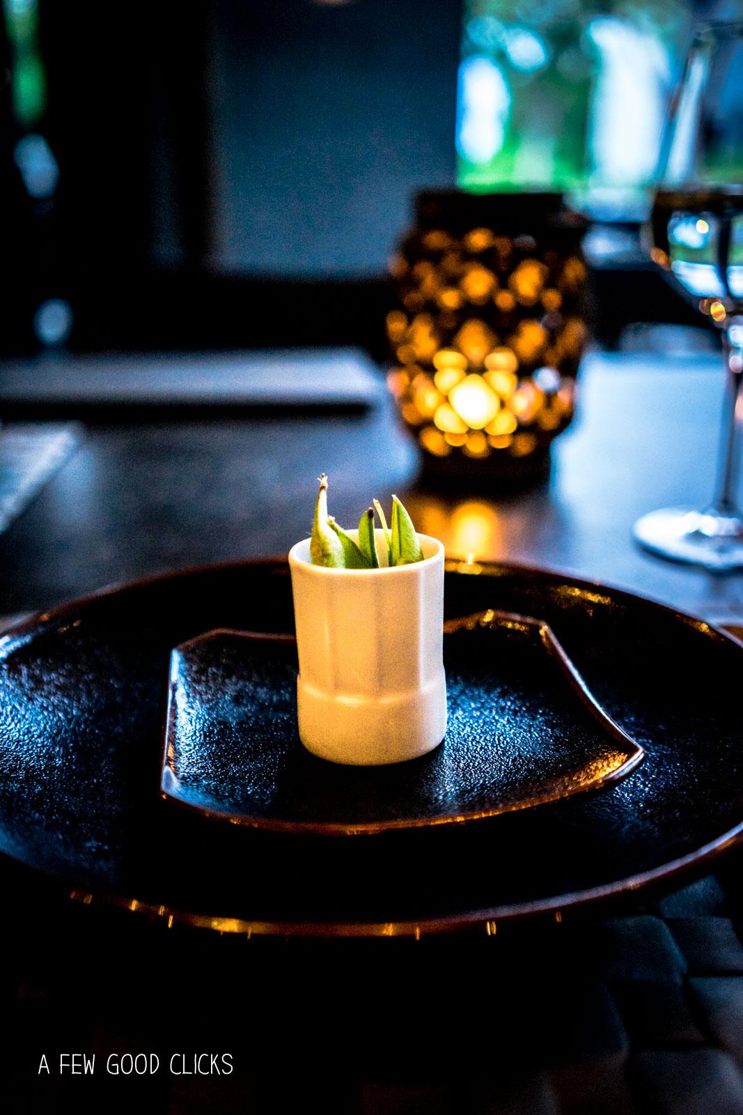 best-asian-restaurant-food-photography-afewgoodclicks