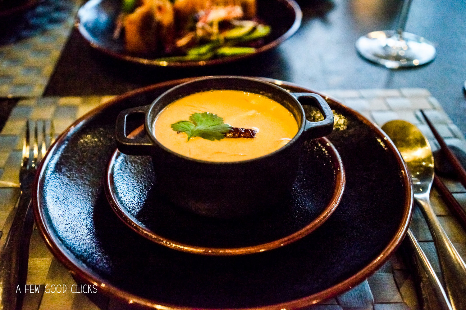 thai-coconut-chicken-soup-photography-indochine-nizuc-by-afewgoodclicks.net