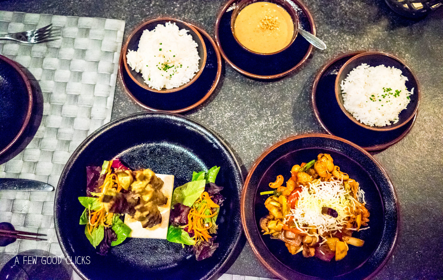main-asian-dishes-indochine-food-photography-review-afewgoodclicks