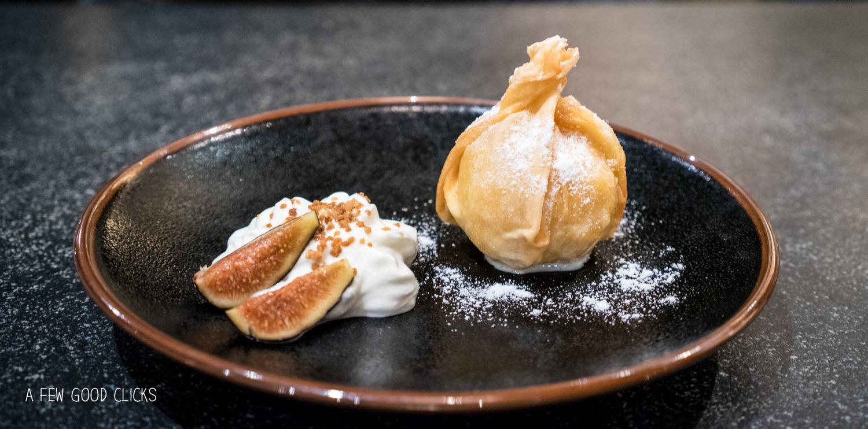 gingerfried-icecream-plum-dessert-food-photography-afewgoodclicks.net-cancun