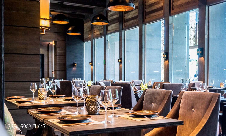 restaurant-interiors-photography-afewgoodclicks-asian-fusion-indochine-nizuc-cancun-mexico