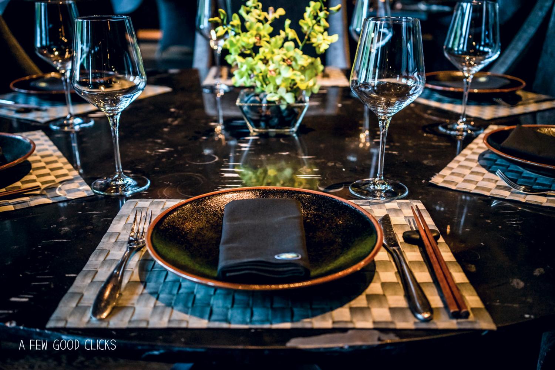 best-asian-fusion-restaurant-table-set-up-photography-afewgoodclicks.net