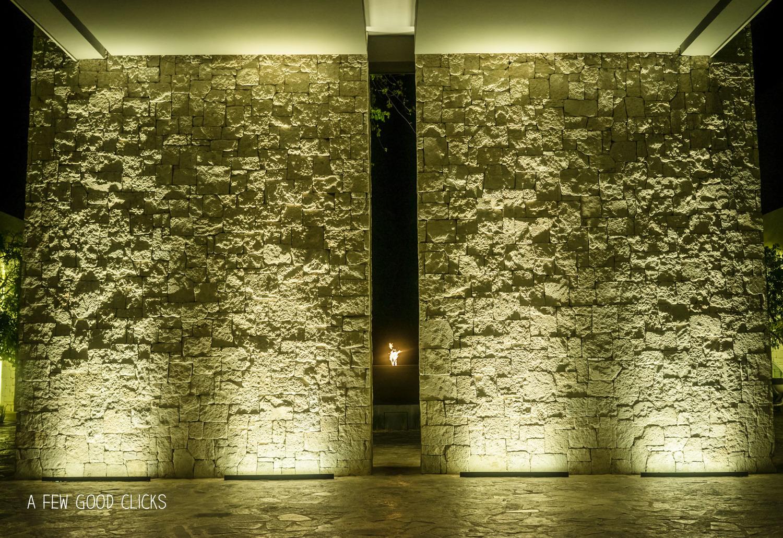 nizuc-hotel-entrance-photograph-by-afewgoodclicks