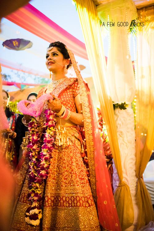 Indian-wedding-photography-afewgoodclicks.net-1-91.jpg