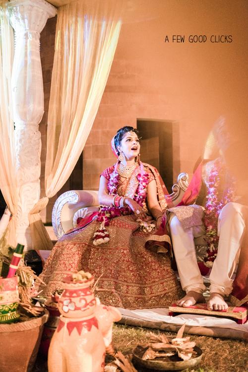 Indian-wedding-photography-afewgoodclicks.net-1-92.jpg