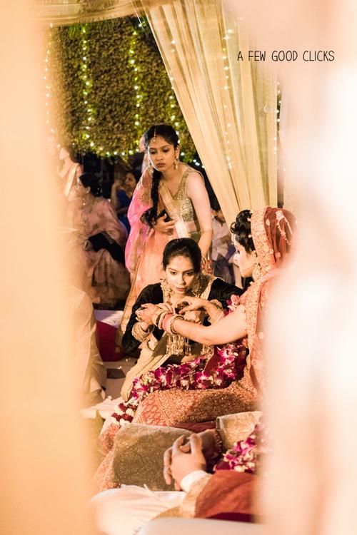 Indian-wedding-photography-afewgoodclicks.net-1-93.jpg