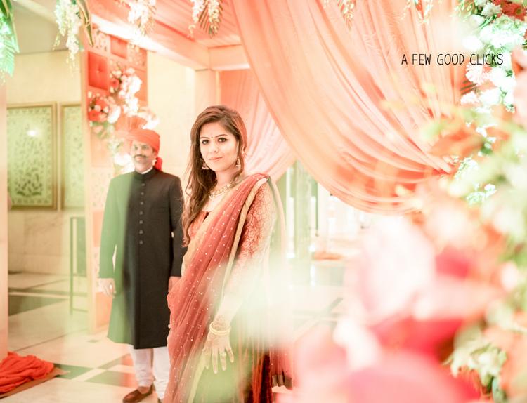 Indian-wedding-photography-afewgoodclicks.net-1-94.jpg