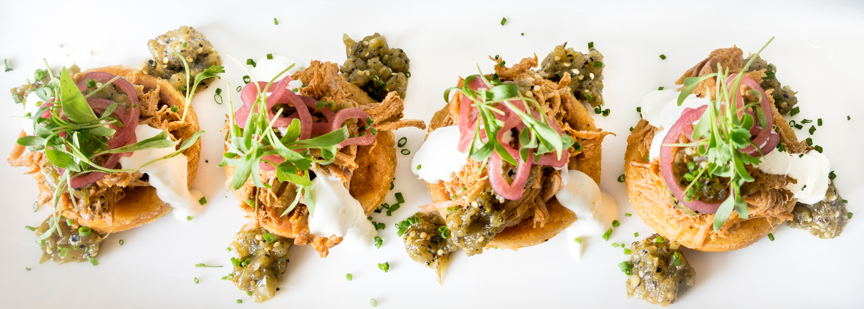 restaurant-photographer-dinner-menu-hotel-fusion-san-francisco-afewgoodclicks