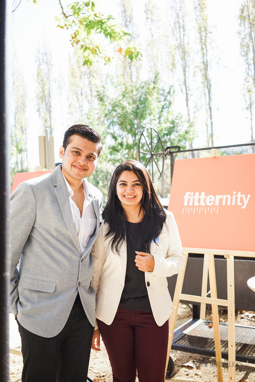 neha-motwani-and-jayam-founders-fitternity