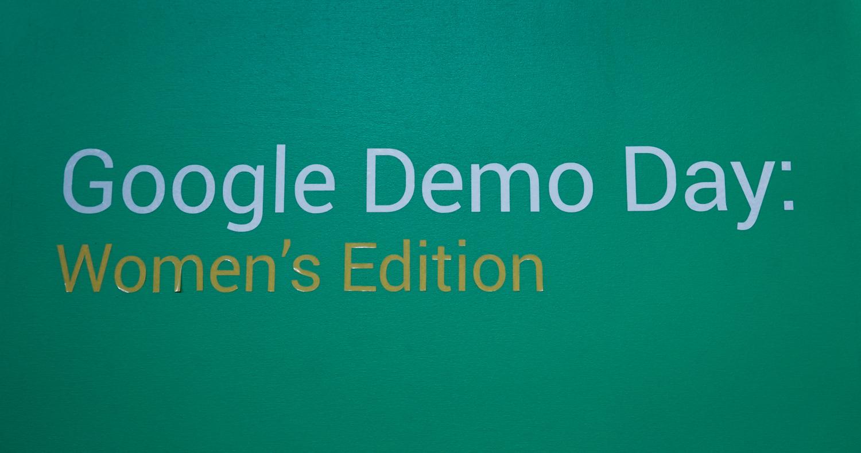 photo-google-demo-day-women's-edition-afewgoodclicks-net