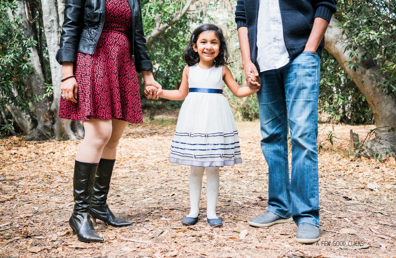 fall-family-photography-twin-pine-park-san-carlos