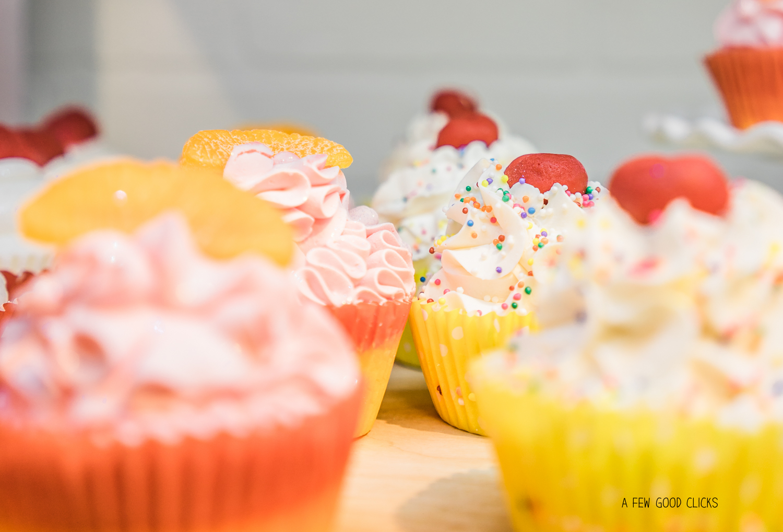 birthday-vanilla-cupcake-photo-at-nectar-usa-store-vegas