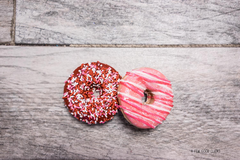 valentines-special-doughnut-treats-photo-nectar-usa