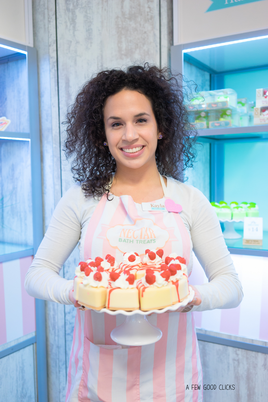 pie-slices-bath-soap-by-nectar-usa