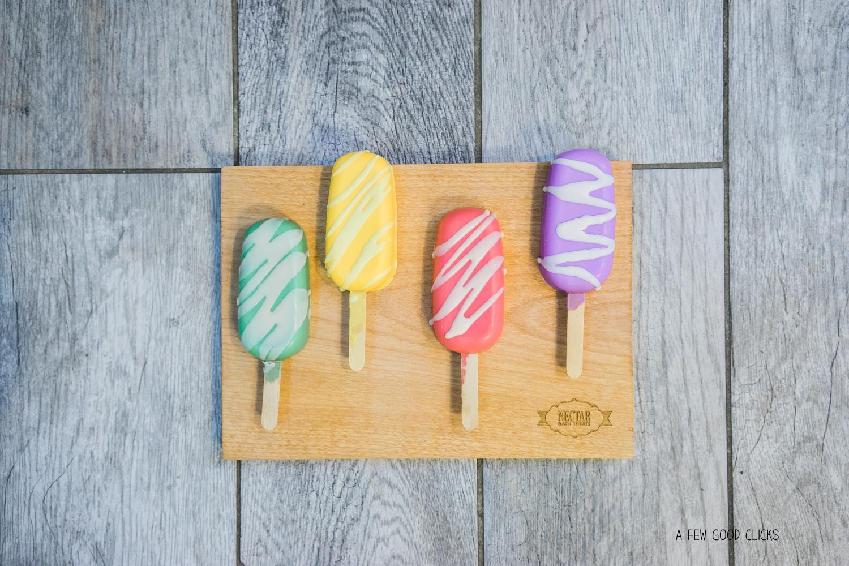 popsicles-bath-treats-photo-by-a-few-good-clicks