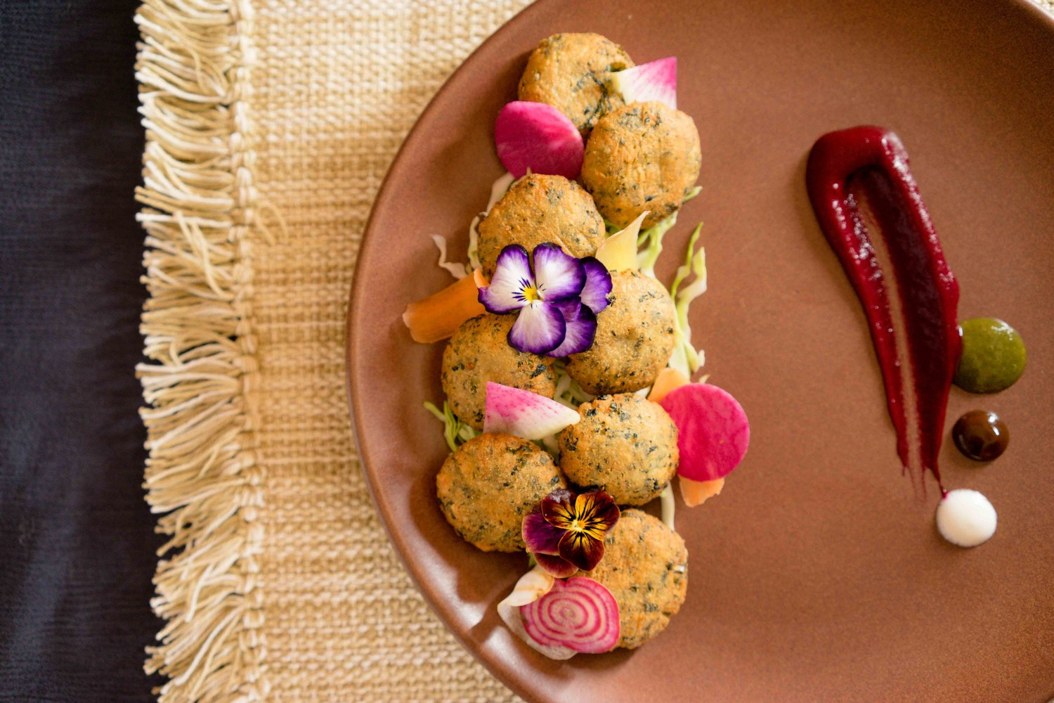 How-i-achieved-editorial-style-food-photography-for-keeva-indian-kitchen