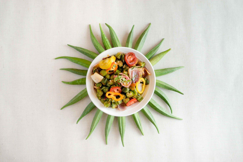 bhindi-do-piaza-food-photo-afewgoodclicks-net