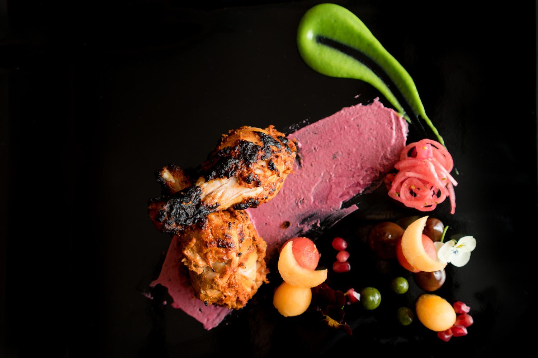 tandoori-chicken-kebab-indian-food-picture