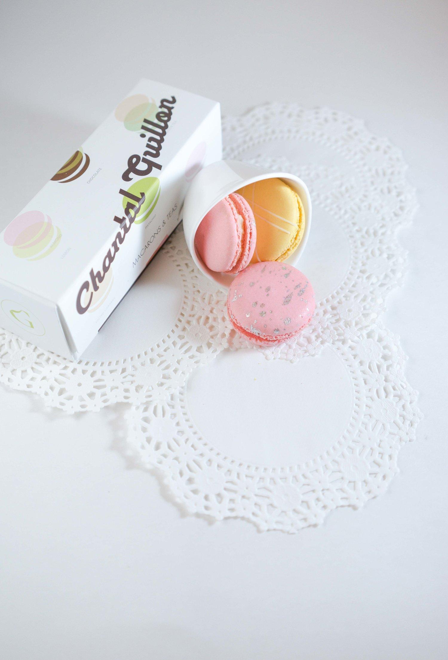 pineaaple-rasberry-macaron-chantal-guillon-photography-by-afewgoodlicks-net