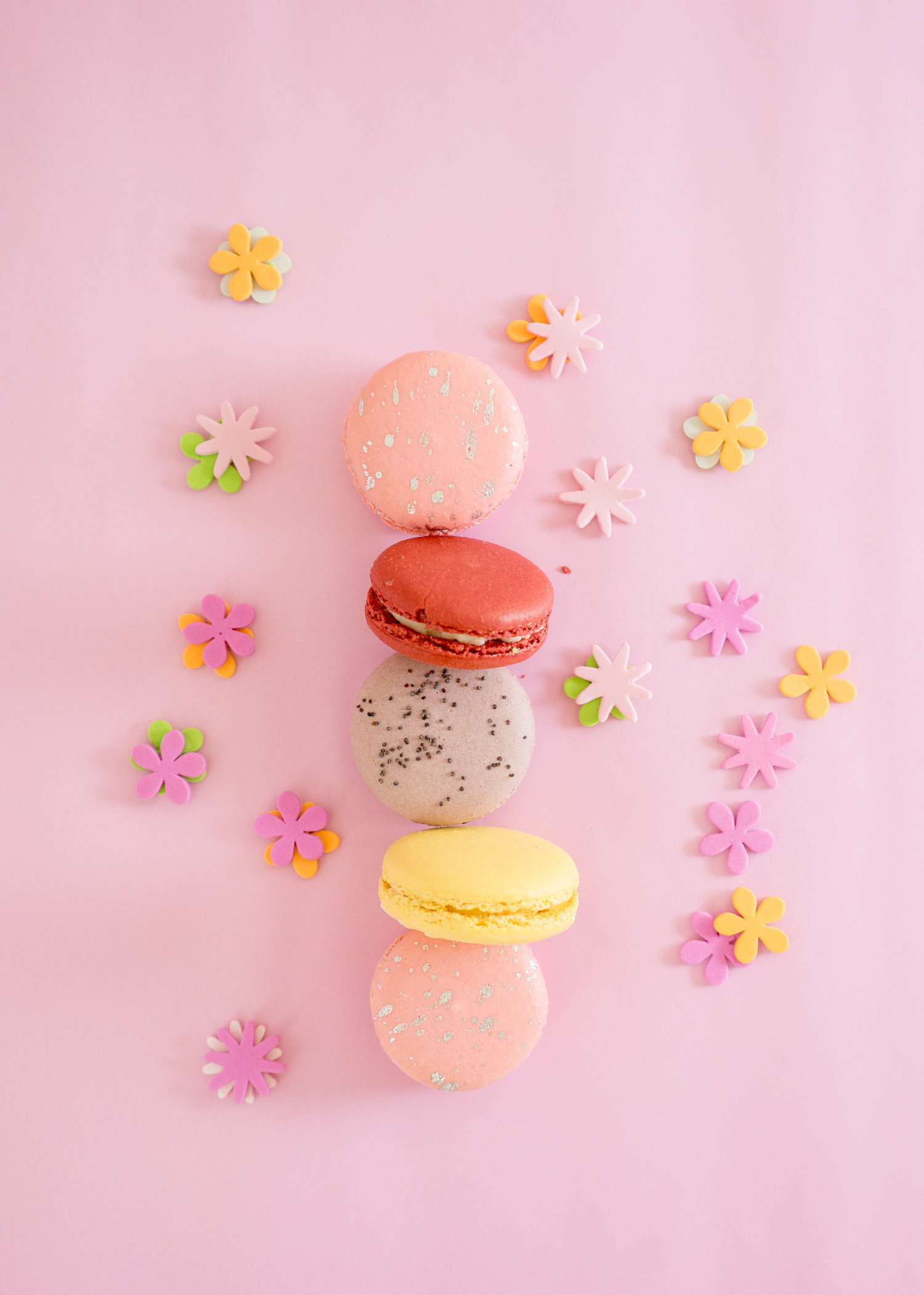 assorted-macarons-photo-chantal-guillon-palo-alto-store-afewgoodclicks-net