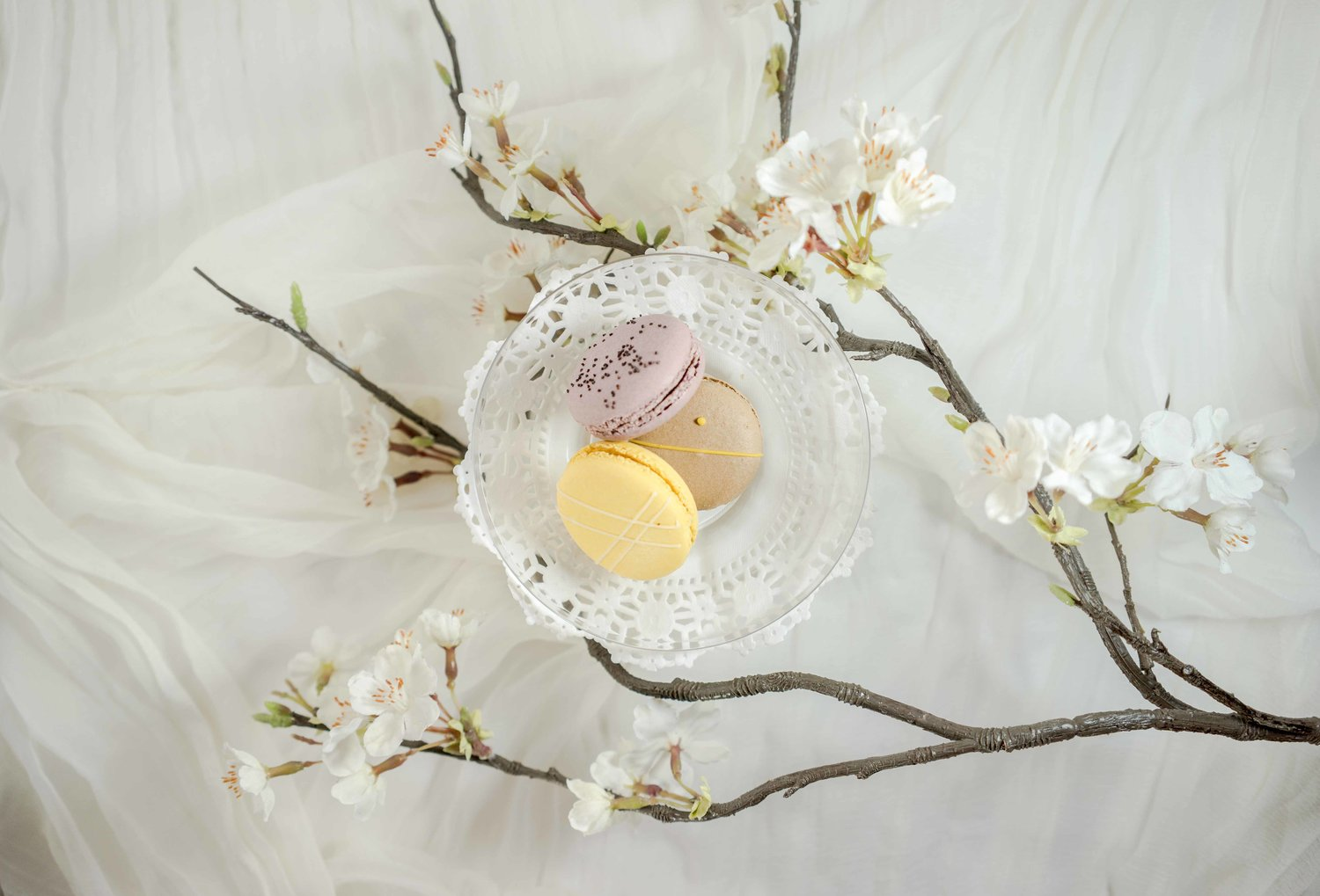 spring-special-macarons-photography-by-afewgoodclicks-net