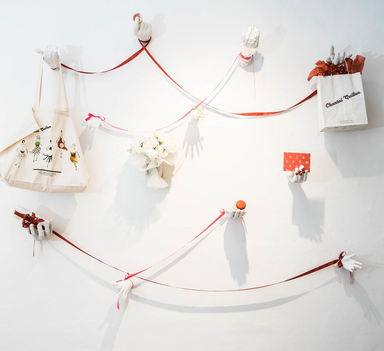 the-white-space-decor-chantal-guillon-store-interiror-photo