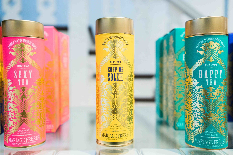 premium-herbal-teas-chantal-guillon-store-photography