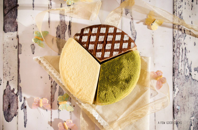 mille-crepe-cake-photography-bay-area-afewgoodclicks-net