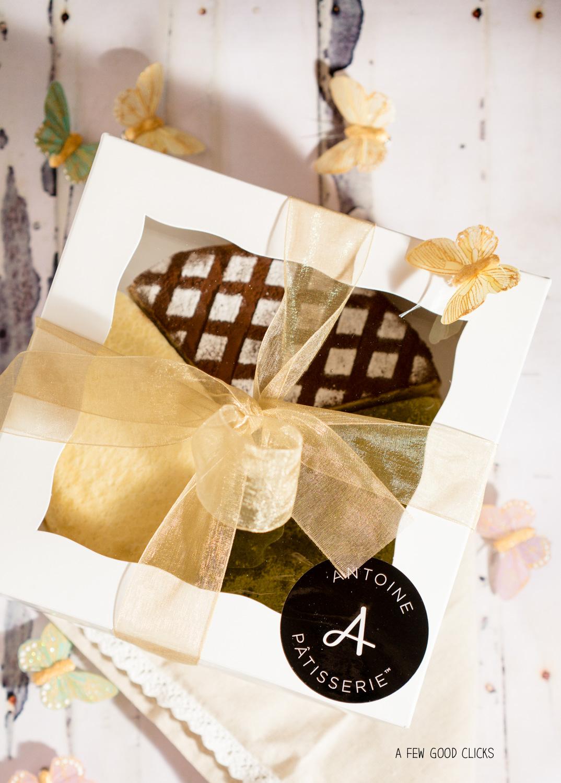cakes-from-antoine-bakery-san-jose-afewgoodclicks-photography