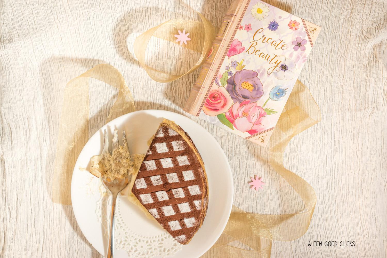antoine-bakery-cake-photography-bay-area-afewgoodclicks-net-28.jpg