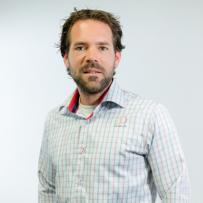 Gerrit Oosterhuis, Engineer VDL Group