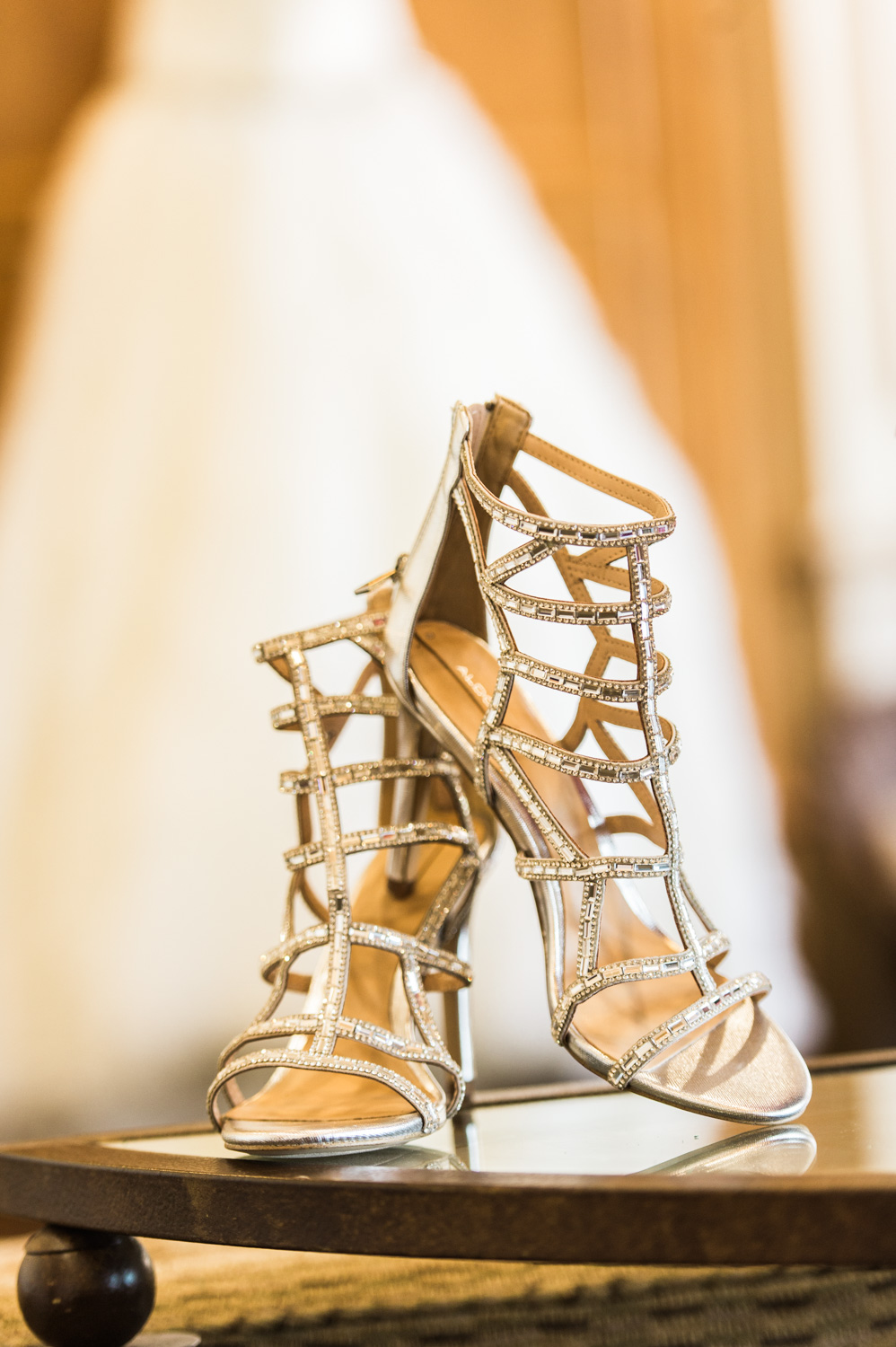 Bridal-shoes-photo-captured-at-ruby-hill-by-afewgoodclicks