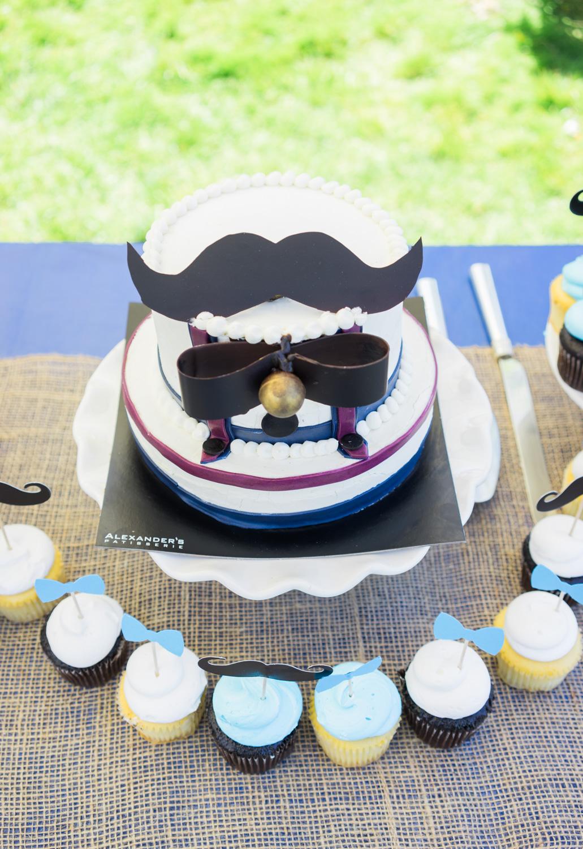 little-man-theme-cake-alexanders-patisserie-food-photography-afewgoodcicks-net