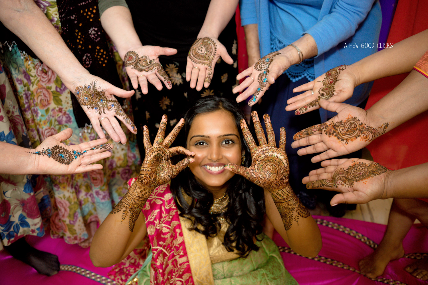 mehndi-on-brides-hand-photography-in-cupertino-ca