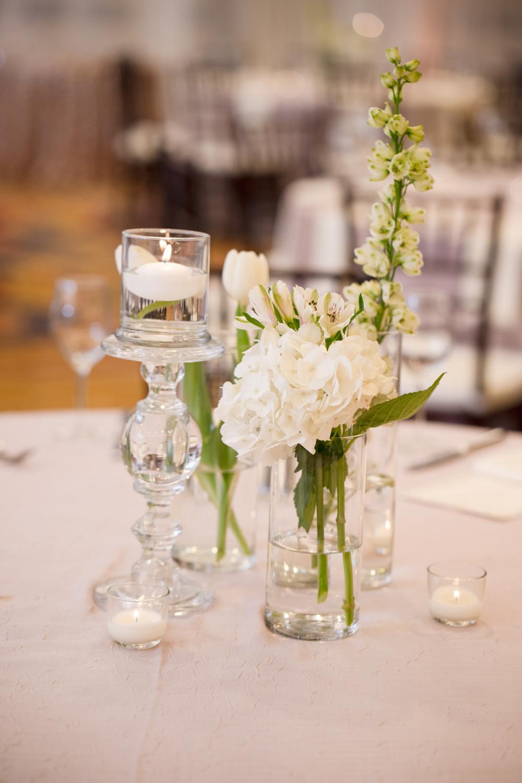candle-light-afghani-pakistani-wedding-photography-marriott-fremont-afewgoodclicks