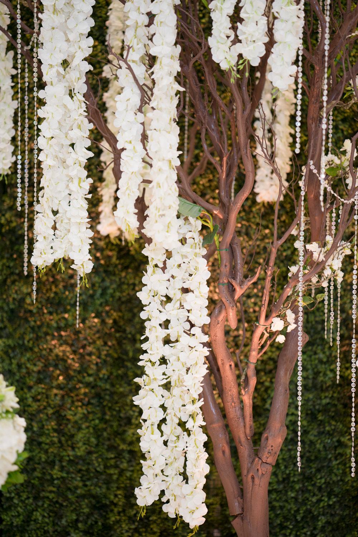 flower-decor-afghani-pakistani-wedding-photography-marriott-fremont-afewgoodclicks-58.jpg