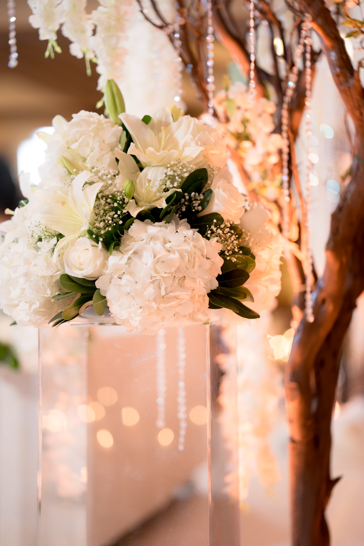 afghani-pakistani-wedding-photography-marriott-fremont-afewgoodclicks-94.jpg