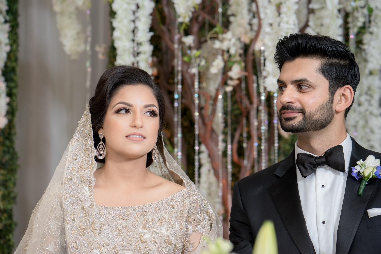 afghani-pakistani-wedding-photography-marriott-fremont-afewgoodclicks-112.jpg