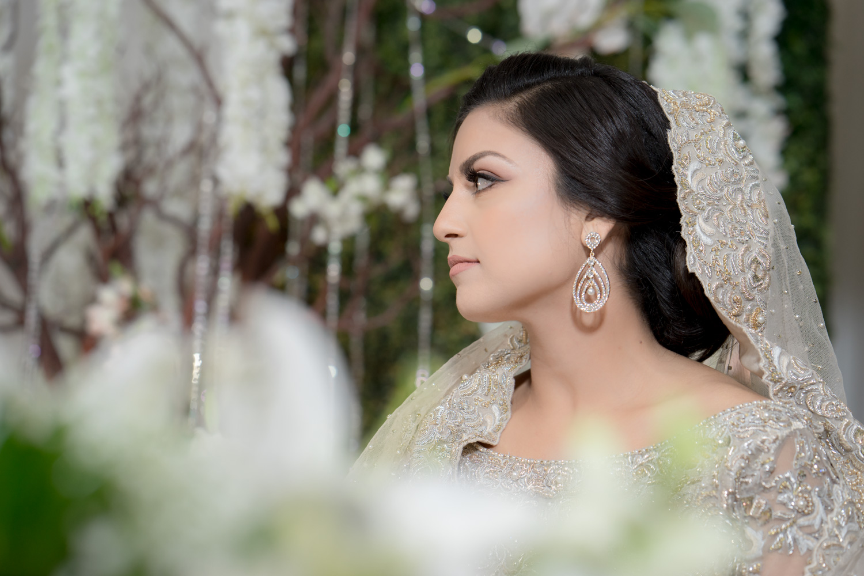 afghani-pakistani-wedding-photography-marriott-fremont-afewgoodclicks-115.jpg