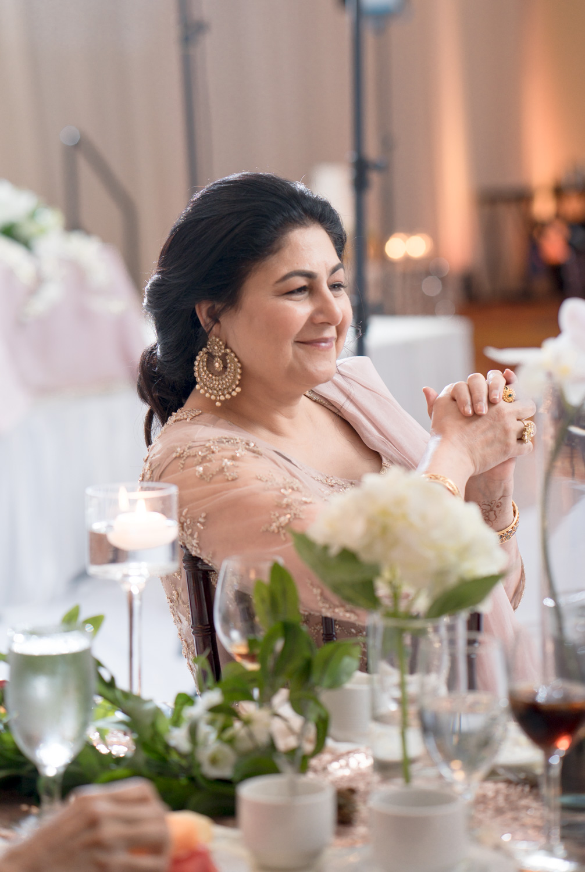 muslim-wedding-photography-marriott-fremont-afewgoodclicks-153.jpg