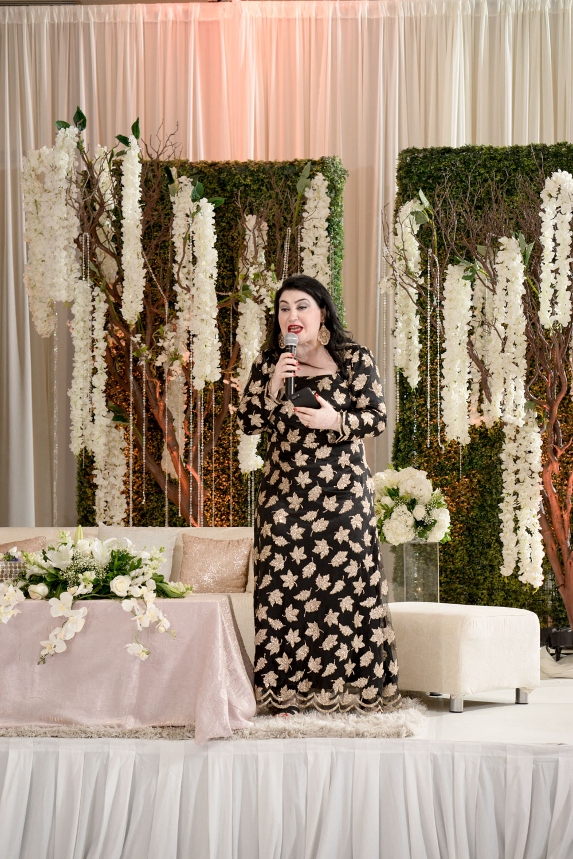 afghani-pakistani-wedding-photography-marriott-fremont-afewgoodclicks-165.jpg