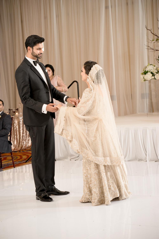 afghani-pakistani-wedding-photography-marriott-fremont-afewgoodclicks-178.jpg