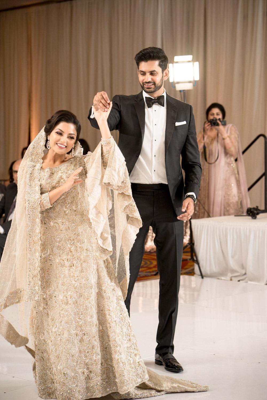 afghani-pakistani-wedding-photography-marriott-fremont-afewgoodclicks-181.jpg